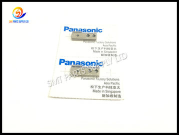 China SMT Panasonic AI Spare Parts RG131 Cutter N210130982AB Original New / Copy distributor