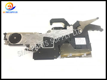 China YAMAHA SMT ZS 32mm Feeder KLJ-MC500-000 KLJ-MC500-001 Original new or used to sell factory