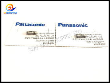 China SMT PANASONIC Brand PIN AI Spare Parts 1083510014 In Stock Lead Time distributor