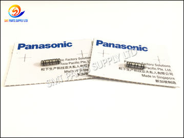 China SMT PANASONIC PIN Ai parts 1083510015 original new to sell factory