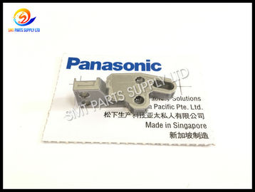 China SMT Panasonic Part AI Spare Parts 108351000501 108351000401 BLOCK distributor