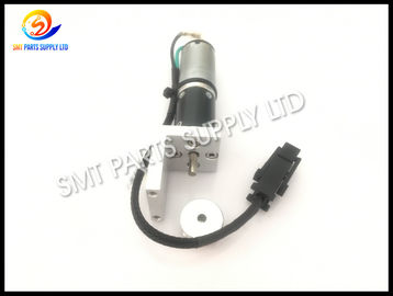 China SMT DEK PAPER CLEAN MOTOR 181452 157373 Original new in stcok factory