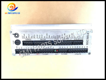 China DEK 187339 Motor Controller Board Smt Spare Parts 191103 BGE9010 Long Life distributor