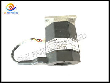 China MPM UP2000 X Axis Motor Screen Printing Machine Parts P6519 1005804 distributor