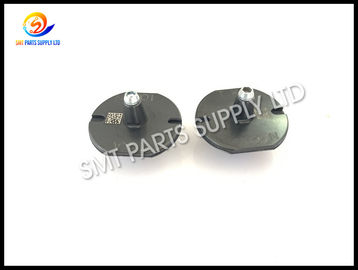 China 1002N CM402 SMT Nozzle KXFX037TA00 Panasonic 1002N Nozzle Smt Machine Parts factory