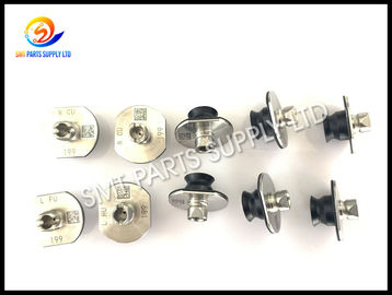 China Panasonic CM / NPM 199N SMT Nozzle N610070079AB N610070079AA Original new in stock to sell factory