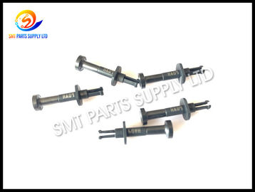 China KYK - M77AB -00 6301292946 HITACHI HA09 SMT Nozzle In Stock To Sell distributor