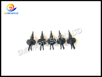 China HITACHI SMT Nozzle Pick And Place HV52 6301528472 , Smt Spare Parts distributor