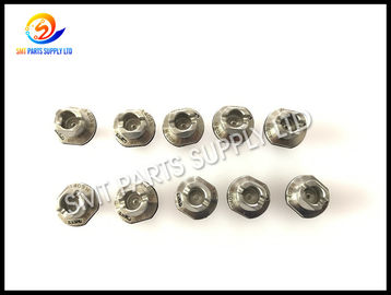 China SMT 140SN Machine Nozzle N610119473AA For Panasonic NPM Machine distributor