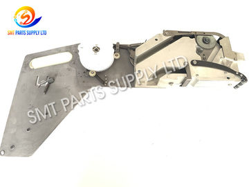 China Original New CP 32MM SAMSUNG SMT Feeder For CP40 CP45 Machine In Stock factory