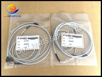 China SMT MPM MOMENTUM 125 Sensor 1015738 Original new in stock to sell distributor