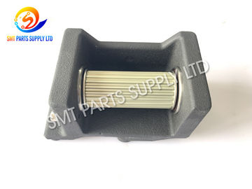 China SMT JUKI Spare Parts 2050 40000720 YB Pulley Bracket L Assy Original new to sell distributor