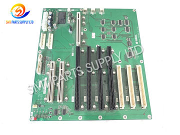 China YAMAHA YV100XG SMT Mother Board ASSY KGA-M4510-004 Assembly 9965.000.09075 distributor
