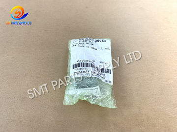 China Panasonic CM402 / CM602 Ball Spline SMT Machine Parts N510037999AA N510015534AA distributor