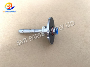China SIEMENS ASM HS50 RV12 Sleeve Smt Accessories 00350588 00319772 factory
