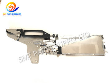 China FUJI NXT 8mm SMT Feeder W08F , Professional SMT Machine Parts factory