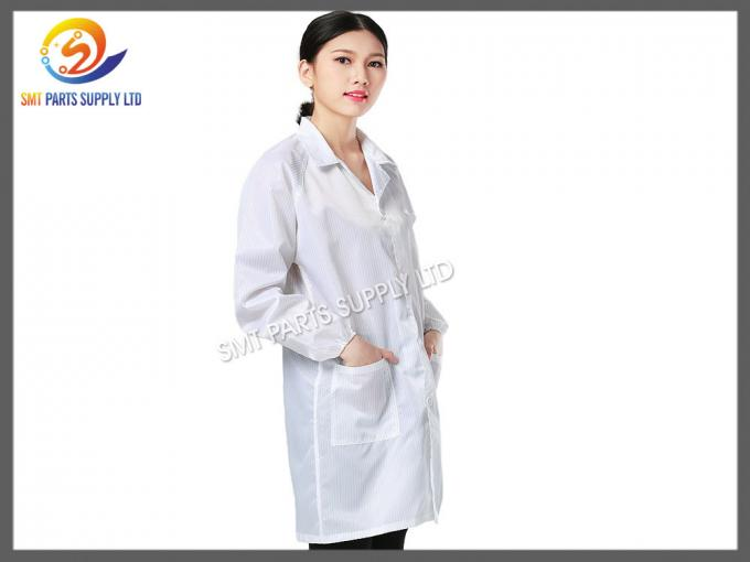 Heat Resistant SMT Cleanroom Anti Static Products Esd