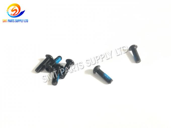 SAMSUNG SMT FUJI NXT Feeder Parts Screw K5255T Copy New In Stock