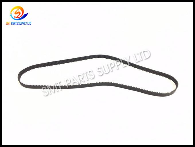 SMT YAMAHA YV100XG BELT KGB-M7181-00X SMT Conveyor Belt Original new