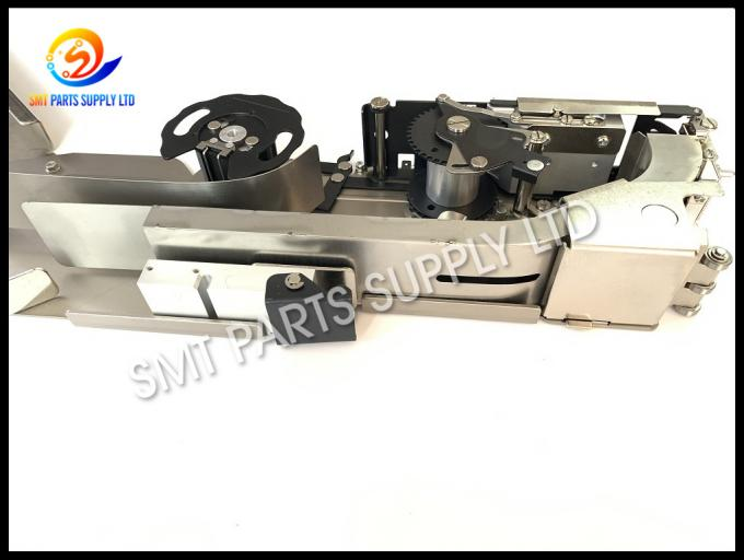 SMT Juki Parts 44MM Tape Feeder Unit Feeder FF44FS E70027060B0 Carton Packing