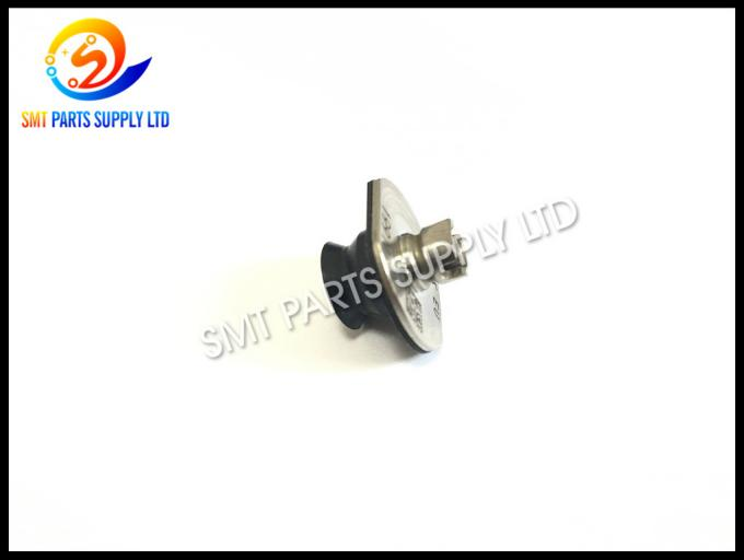 Panasonic CM / NPM 199N SMT Nozzle N610070079AB N610070079AA Original new in stock to sell