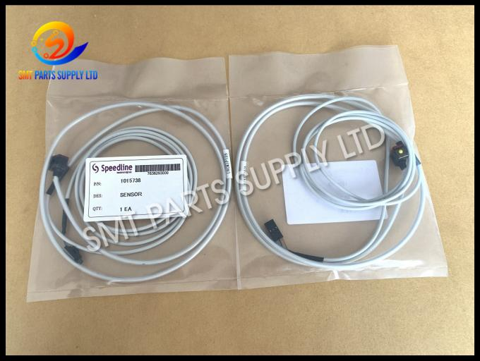 SMT MPM MOMENTUM 125 Sensor 1015738 Original new in stock to sell