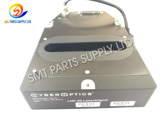 SMT JUKI 2070 FX-3 CyberOptics LNC60 40045547 Laser Original new to sell