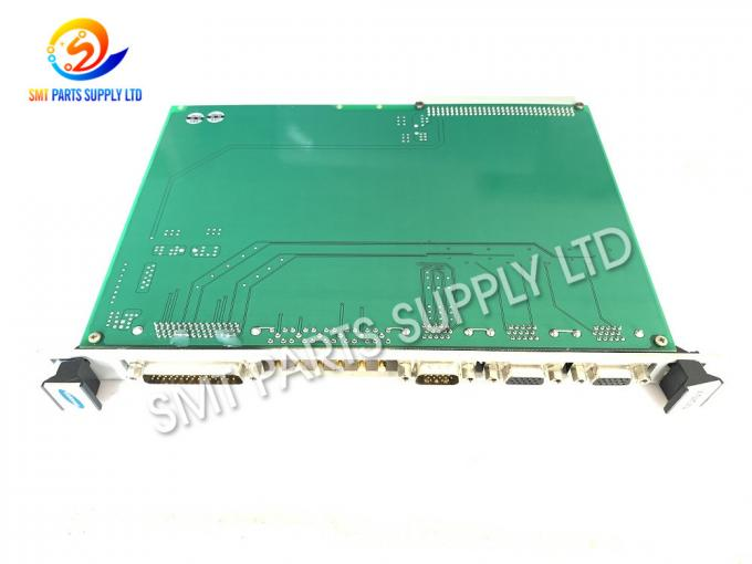 Samsung J9060345A Vision If Board SMT Machine Parts Carton Packing